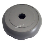 6540-287 Sundance® Spas Cap, All 1999-2000 Models (6540-287)