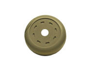 6540-362 Sundance® Spas, Sweetwater Diverter Valve Cap, All 2003+ Models (6540-362)