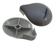 2005+ Sundance® Spas, Diverter Knob Valve Handle Series 980/880/850/850E