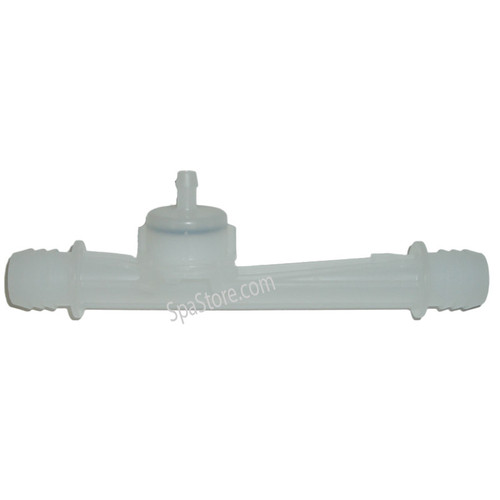 6540-859 Sundance / Jacuzzi Spas Ozone Injector, 2005+ FREE Shipping with $79 Order
