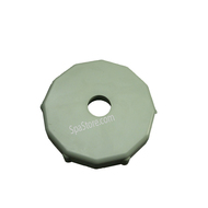 6540-876 Sundance® Spas Diverter Valve Cap, All 2001-2003 Models (6540-876)
