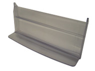 6541-060 Sundance® Spas AquaTerrace Waterfall Trough, Short, JZ6727568