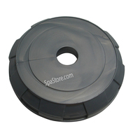 6541-223 Sundance® Spas Cap, All 1998 Models