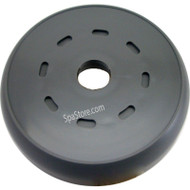 6541-377 Sundance® Spas Diverter Cap, 2005-2007 800 Series Models