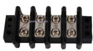 6560-016 Sundance® Spas Terminal Strip, 4 Position