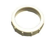 6560-030 Sundance® Spas Union Nut
