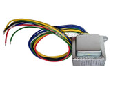 6560-274 SUNDANCE® Spas Power Transformer, 115v/230v, 12v