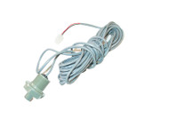 6560-423 SUNDANCE® Temperature Sensor with White Plug Connector