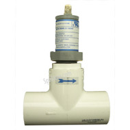 6560-852, SUNDANCE® / JACUZZI® Flow Switch, 1997-May 1999