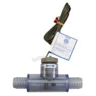 6560-857, SUNDANCE® Spas Flow Switch, 1 Pump Systems