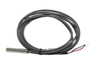 6600-106 SUNDANCE® Temperature Sensor for Drywell EP 800 Systems Inground Spas