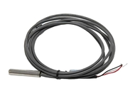 6600-122 SUNDANCE® Temperature Sensor for 701, 724 Inground Spas