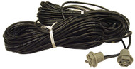 6600-169 SUNDANCE® Temperature Sensor with 50 ft. Cable for Inground Spas