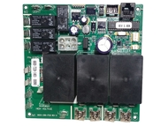 6600-722 SUNDANCE® Spas, JACUZZI® Spas, Sweetwater Circuit Board, 2002+, formerly 6600-042, 6600-289, 6600-089