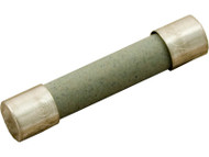 6760-115 Sundance Spas Slow Blow Fuse, 2 Amp