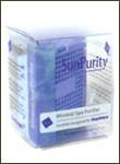 SUNDANCE® Spas SunPurity Mineral Cartridge