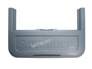 6540-882 SUNDANCE® Weir Assembly, 2000+
