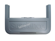 OEM SUNDANCE® Filter Gate Weir Assembly, 2000+