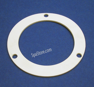 2000-152 JACUZZI® HTA Jet Clamping Ring Gasket