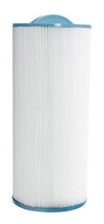 2000-498 JACUZZI® ProClear II Filter Cartridge, 2006+