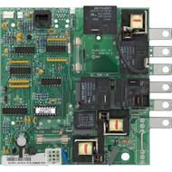 2000-601 JACUZZI®, Balboa PCB Circuit Board