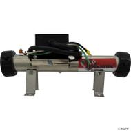 Jacuzzi® Heater 20138-001 Years 2006-2009 J-400 Series J-480,J-470, J-465, J-460 Hi Flow Heater, 5.5 kW, 240 volt