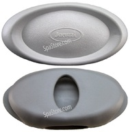 2472-822 formerly 20152-001 Jacuzzi® J-400 Series Pillow, 2006-2009