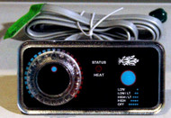 2500-152 JACUZZI® Alexa Control Panel  Balboa 51219