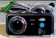2500-152 JACUZZI® Alexa Control Panel  Balboa