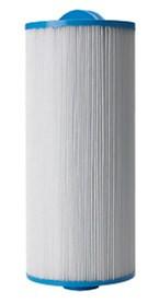 "2540-381 JACUZZI® Filter Cartridge, Diameter: 8"", Length: 15.5"",AK-90302, Pleatco: PSD95-F2L, Unicel: 8CH-102, Filbur: FC-2781"