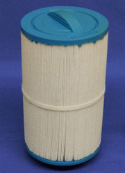 2540-384 JACUZZI® ProClear II Filter Cartridge, 2009+