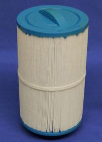 2540-384 JACUZZI® ProClear II Filter Cartridge, 2009+