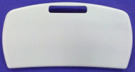2540-905 2007 JACUZZI® Waterfall Cover
