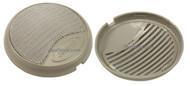 """3"""" JACUZZI® & SUNDANCE® Spas Aquatic Speaker Grill, 2570-385"""