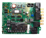 2600-011 JACUZZI® Platinum Series Circuit Board, 52211