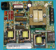 2600-024 JACUZZI®Circuit Board, Palio Upgrade