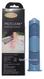 Latest Version Jacuzzi® ProClear™ OEM Mineral Sanitizer Cartridge Pro Clear 2890-185