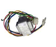 6000-517 JACUZZI® / SUNDANCE® 240V Transformer w/Plug