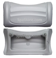 6455-485, JACUZZI®, J-LX,J-LXL, Pillows, replacement,HOT, TUBS, spa, Parts