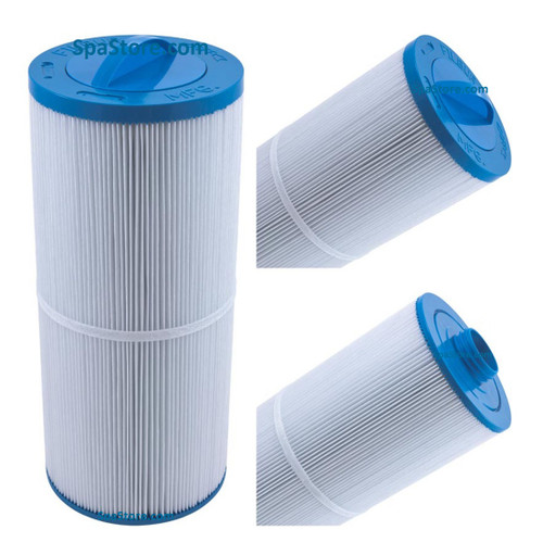 Jacuzzi® 2011+ J-400, J-500 Series, J-LX® & J-LXL® Series Filter Replaces 6540-164