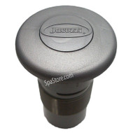 JACUZZI® Hot Tub Spa J-300 Series Air Push Button Control, 2002-2006