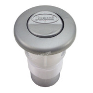 JACUZZI® Original Air Toggle Switch Control, 6541-142, J-LX® & J-LXL® Series (2011+) and J-300 Series (2007+)