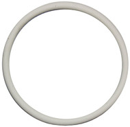 6541-144 Toggle Inner Shell O-Ring, J-LX® & J-LXL® (2011+) and J-300 (2002+)