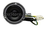 """3"""" Jacuzzi OEM J-300 Series & Sundance 780 Series 6560-326 Aquatic Speaker 2007+"""