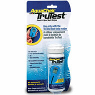 AquaChek Tru Test Digital Reader Test Strips 50 count