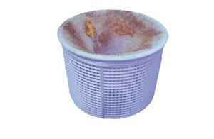 Filter Saver FS524 Skimmer Socks Basket Liner 5 / pack