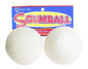 Scumball, Double Pack