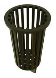 540-793, SUNDANCE® Spas Basket for Sunscents Dispenser Assembly