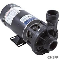 "Pump,Aqua Flo FMHP,0.75ohp/1.0thp,115v,2-Spd,48fr,1-1/2"",OEM"