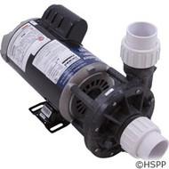 "Pump,Aqua Flo FMHP,1.5ohp/2.0thp,230v,2-Spd,48fr,1-1/2"",OEM"